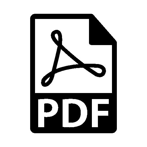 Télécharger présentation de l'activité (pdf)